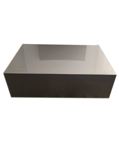 bloktafel_metallic